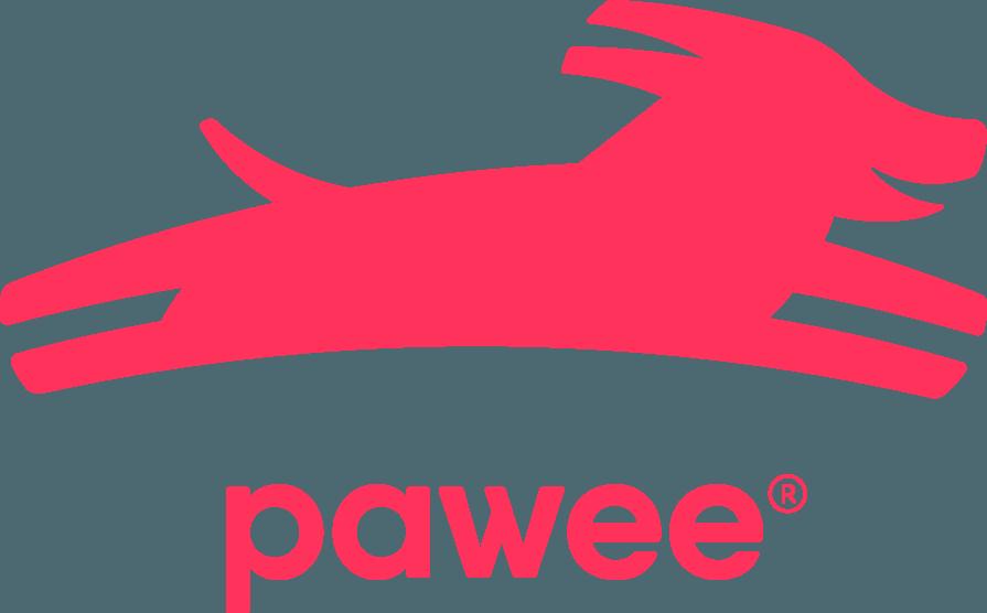 pawee